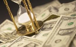 Các ngân hàng nói gì về việc FED tăng lãi suất
