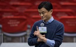 """Tỉ phú Jack Ma bất ngờ cắt """"lì xì"""" Tết của nhân viên"""