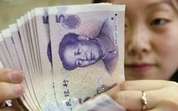 Trung Quốc bất ngờ giảm giá đồng Nhân dân tệ