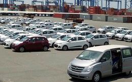 Giảm thuế nhập khẩu ô tô: Ngân sách có thất thu nghìn tỷ?