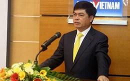 Vụ khởi tố, điều tra ông Nguyễn Xuân Sơn: Tập đoàn Dầu khí Việt Nam nói gì?