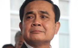 Thủ tướng Thái Lan khẳng định tiếp tục nắm giữ quyền lực
