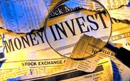 Các quỹ nước ngoài hội tụ tại Diễn đàn đầu tư toàn cầu ở Hà Nội ngày 9/9