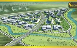 TP.HCM sẽ có thung lũng Silicon như Mỹ
