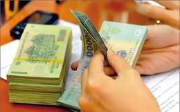 BVSC: Bức tranh nợ xấu ngân hàng có thể rõ ràng hơn sau ngày 1/4