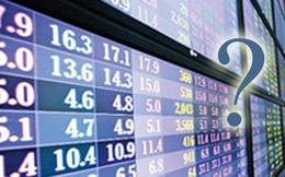 Một tháng sau khi TQ phá giá, ai chiến thắng thị trường?