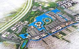 Giá đất bồi thường ở Dự án KĐT sinh thái Đồng Mai (Hà Nội) bao nhiêu?