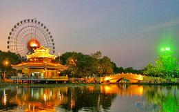 Sacom lên kế hoạch mua cổ phần hàng loạt doanh nghiệp thuộc Saigon Tourist
