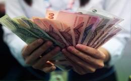 CNBC: Việt Nam, Malaysia có lợi thế xuất khẩu so với Thái Lan