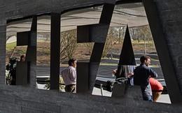 Vụ bê bối FIFA ảnh hưởng đến kinh tế thế giới như thế nào?