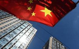 Chuyên gia OECD: Kinh tế Trung Quốc sẽ tăng khoảng 7% năm nay