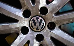 Ai thắng, ai thua trong vụ Volkswagen?