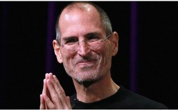 Steve Jobs từng khuyên gì Mark Zuckerberg từ thuở Facebook còn sơ khai?