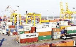 Xuất khẩu ứng biến với hội nhập sâu
