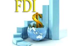 """Thụy Sỹ """"rót"""" gần 2 tỷ USD vốn FDI vào Việt Nam"""