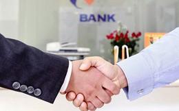 Sáp nhập ngân hàng: Đâu phải chuyện cưỡng bức!