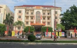 Bí thư Thành ủy Hải Dương bất ngờ xin từ chức
