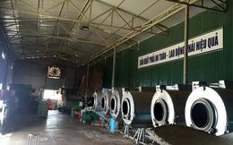 Sớm đưa thi thể doanh nhân Hà Linh về nước