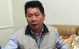 Vụ doanh nhân Hà Linh bị sát hại: Chồng cũ nạn nhân trần tình