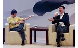 Alibaba bắt tay Tencent trong thương vụ 15 tỷ USD: Địch thủ thành bạn tốt?