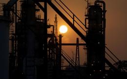 100 tỷ USD bốc hơi cùng công ty dầu mỏ từng đứng thứ 5 toàn cầu