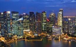 Doanh nghiệp Singapore đối mặt với thách thức ở Mỹ Latinh
