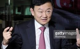 Tòa án Hình sự Thái Lan ra lệnh bắt cựu Thủ tướng Thaksin