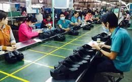 Ngành da giày: Cơ hội lớn nhưng hưởng lợi không nhiều