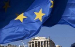 Các bộ trưởng Eurozone nhóm họp về gói viện trợ thứ 3 cho Hy Lạp