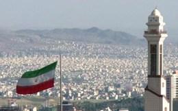 Iran sẽ là nhà cung cấp khí đốt chính cho Châu Âu?