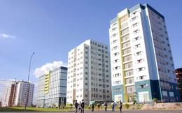 Những khu đô thị đại học tại TP. HCM đang có gì?