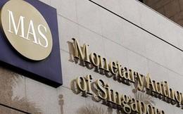Singapore nới lỏng chính sách tiền tệ, tránh suy thoái kỹ thuật