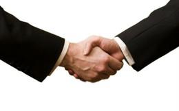 Trước thềm ĐHCĐ, MHC bổ sung 2 nhân sự mới vào HĐQT
