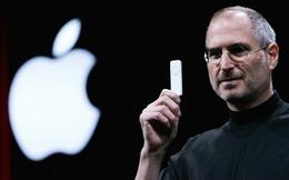 Apple đang làm những điều Steve Jobs không bao giờ làm