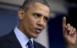 Tổng thống Mỹ Obama tự tin dự đoán người kế nhiệm