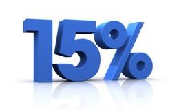 HAI: Ngày 3/8, chốt danh sách thưởng cổ phiếu tỷ lệ 15%