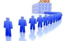 VNDIRECT thông báo tuyển dụng nhân viên làm việc tại TP.HCM
