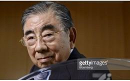 Ai đã góp phần tạo ra cuộc đại cách mạng cho ngành bán lẻ Nhật? (P.1)