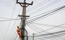 """Ba """"ông lớn"""" điện, than, dầu khí đòi người tiêu dùng gánh lỗ"""