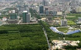 Hà Nội công bố danh sách hàng loạt ông lớn bất động sản nợ thuế