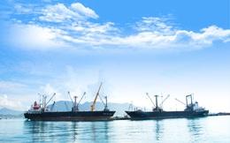 Cảng Cam Ranh đăng ký giao dịch trên UpCOM