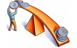 MHC: Sẽ thoái vốn khỏi xếp dỡ Hải An; đầu tư tài chính thêm gần 100 tỷ đồng