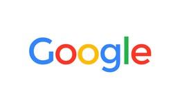 Tại sao bạn chỉ trung thành với Google?