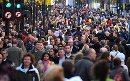 Kinh tế châu Âu phụ thuộc vào lao động nhập cư