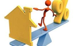 VOS, VNE, KBC, VTF, HPC: Thông tin giao dịch lượng lớn cổ phiếu