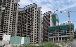Phát triển nhà ở xã hội cần giải quyết bài toán quỹ đất