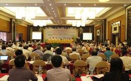 Chuyên gia Phạm Chi Lan: Đừng nói doanh nghiệp tư nhân chưa đủ mạnh!