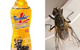 """Một """"con ruồi"""" đã khiến Tân Hiệp Phát mất hơn 2.000 tỷ đồng"""