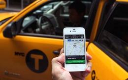 Uber và câu chuyện về mô hình kinh tế chia sẻ ở Việt Nam