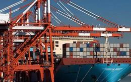 Việt Nam và Liên minh kinh tế Á-Âu sẽ ký hiệp định FTA vào tháng 5